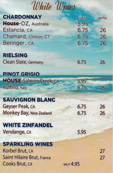 bills-seafood-restaurant-westbrook-ct-happy-wine-menu-back-2014
