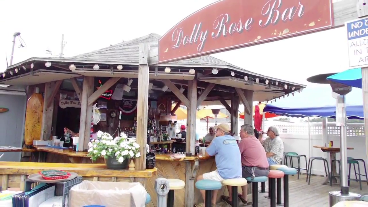 Outside bar outdoor bars options and ideas full image for