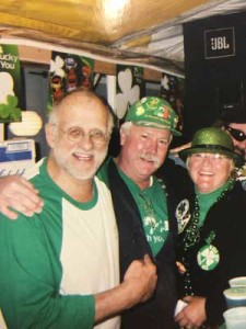 bills_stpats_trio